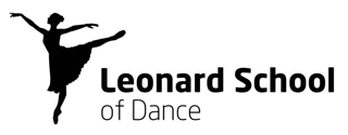 Leonard School of Dance